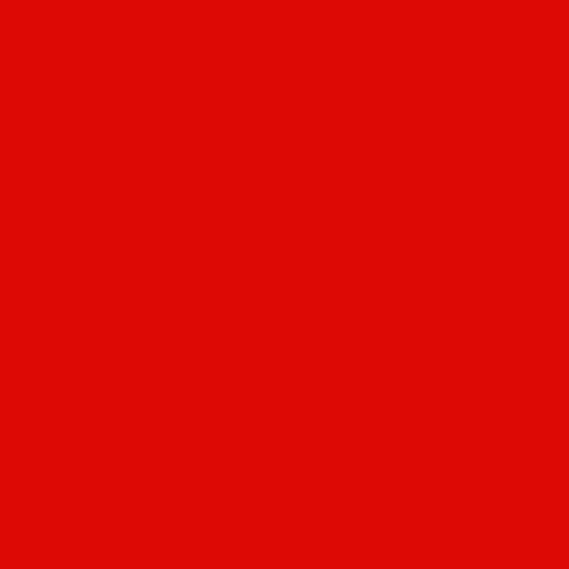 Red Tick Box : Nazorg evaluatie brandweer zone centrum